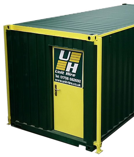 green-container-img