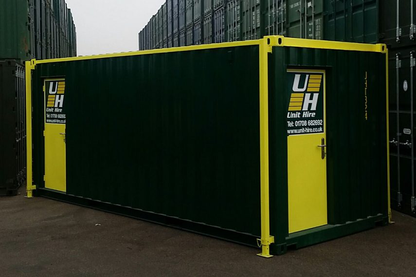 Unit Hire web ready_0012_New Build 3+1