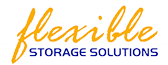 flexible_storage_solutions