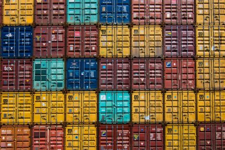 Five amazing container conversions from around the world
