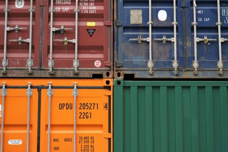Why container based businesses are the future of retail